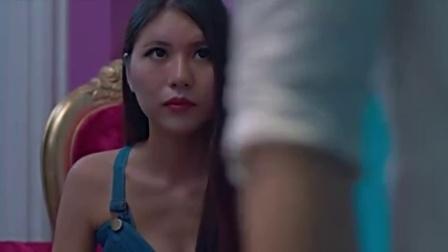 《闺蜜爱人2》- 高清中字