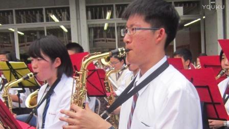 """第十届同学 第9回 """"在日本国内顶级高中学习"""""""