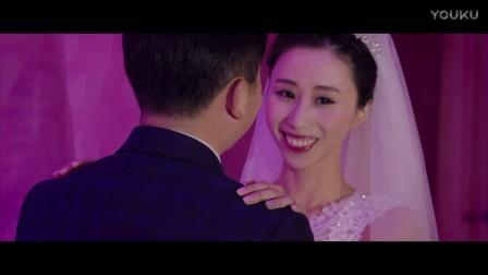 Sam film Production 2017 WEDDING《FOREVER》