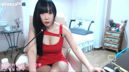 韩国美女主播149