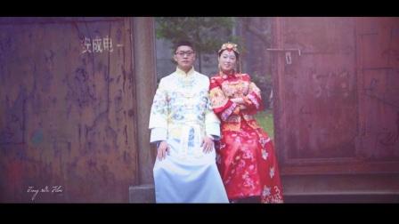 明珠国际酒店-婚礼图片