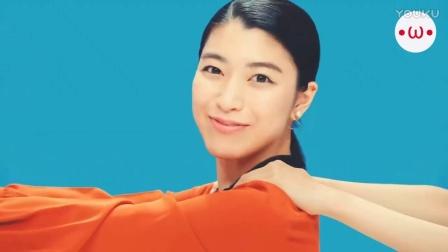 真牛逼!有创意的日本广告大收集!搞笑,可爱又夸张,2017年第1