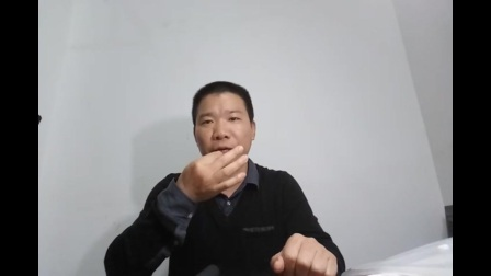 用手指吹口哨手势 手指吹口哨视频教程