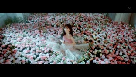 TAEYEON - Make Me Love You (1080p)