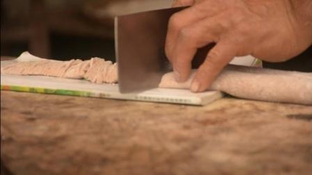 农味之家众筹 赣南名吃 客家人手工美食 安远假燕菜