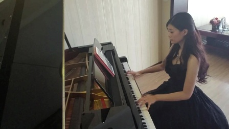 王者荣耀钢琴演奏 let&#_tan8.com
