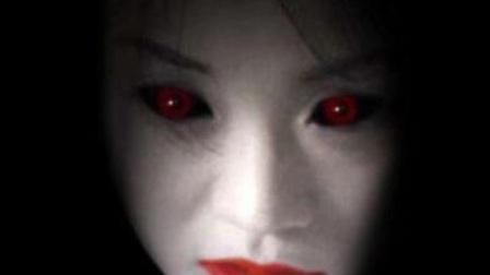 香港恐怖电影 鬼片电影大全最恐怖片林正英国语版頭七还魂夜