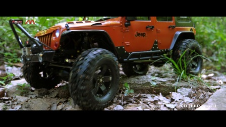 GO JEEP_Special-01