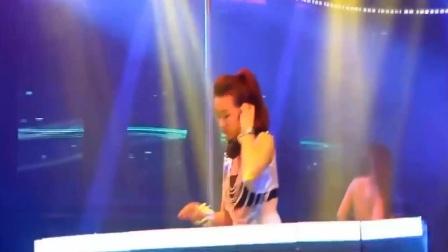 DJ夜店 火爆超爽鼓点舞曲