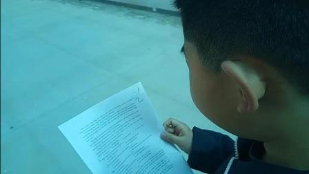 爱剪辑-LJY【特殊@工作日】剧场之考试祈福篇-听说看了的人考试都会考好哦!