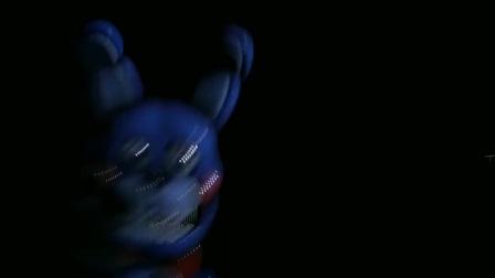 [FNAF]姐妹地点小短片:邦邦与欢乐时光弗莱迪是怎么被挖勺的。玩具熊的五夜后宫:姐妹地点
