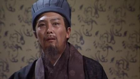 三国演义片段【关兴张苞之死】