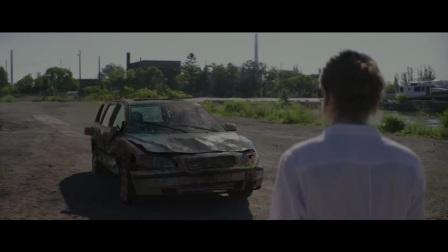 别闯阴阳界-Flatliners(2017)预告片