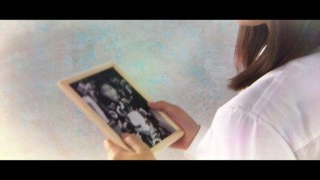 ユーミン × 帝劇Vol.3『朝陽の中で微笑んで』預告