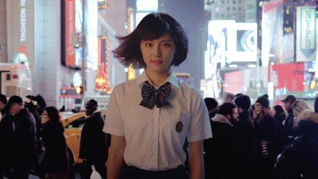 魅蓝 Note 6 产品视频