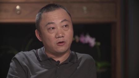 第五届中国扑克游戏嘉年华赛事访谈