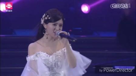 alan阿兰-桜モダン/三生石三生路(中日双版本) 2017成都演唱会之咪咕音乐现场