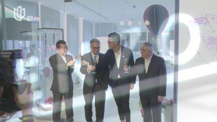 ENZO【新店开业_上海正大广场店】