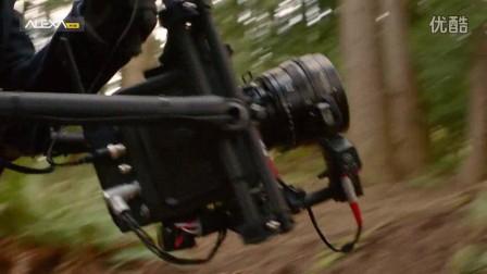 昆明影视器材设备租赁:ARRI ALEXA Mini摄影机出租