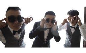 婚礼MV 案例图片