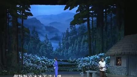 歌剧 党的女儿(孙丽英 王萍 杨洪基 袁军等)2011