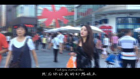 海上世界 <Lise> Jane 深圳 手机摄影 iPhone 6s