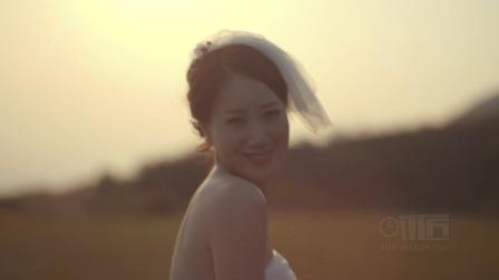 Age-Mason【时匠】#长山薰衣草庄园快剪#—2017.10.7