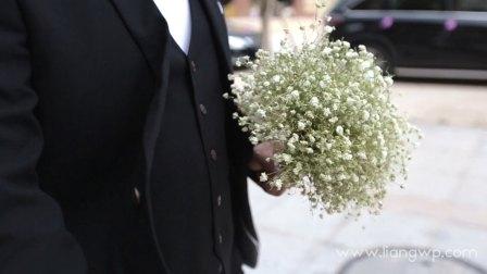 感谢 佛山靓摄影工作室   阳西米娅加婚纱摄影,15年来 感恩最后所遇是你。。。