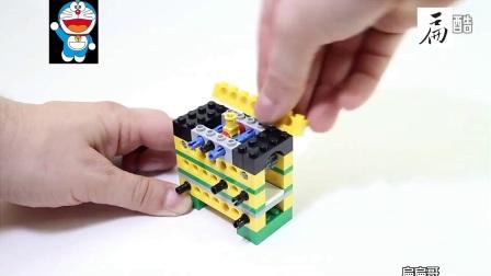 LEGO乐高星球大战 机器人 4399小游戏