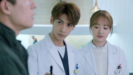 儿科医生 患者家属拒绝补签手术知情同意书,反咬医生一口