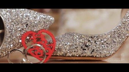 金帝·俏厨娘-婚礼图片