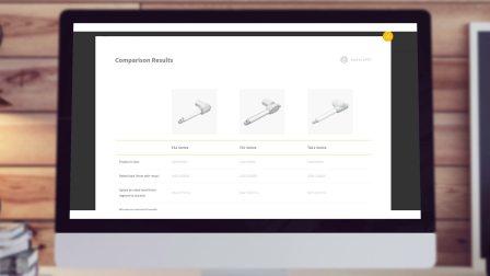堤摩訊全新官方網站正式上線