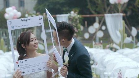 -婚礼摄像图片