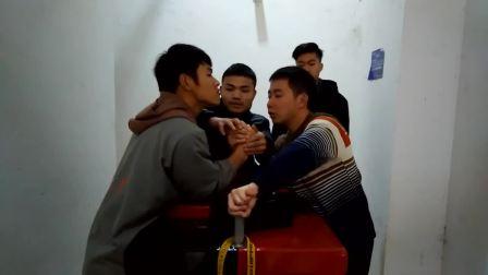 贵州贵阳腕力20180101
