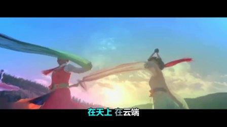 《彩云之南》王僖