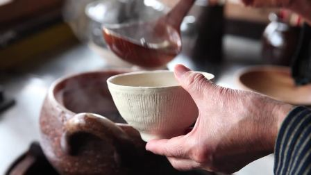 MUJI 无印良品:MUJI Diner <世界的家庭菜肴 日本?三重県伊贺市>