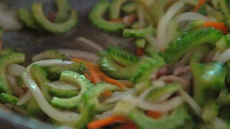MUJI 无印良品:MUJI Diner <世界的家庭菜肴 日本・冲绳县那霸>