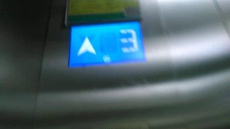 人民医院电梯2