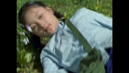 天浴 完整版珍藏高清版本(李小璐)(中文字幕)(1998)-9