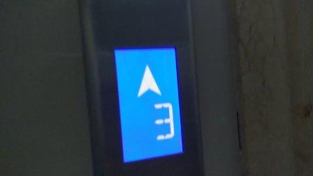60 医院电梯2