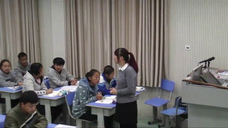 初中思品教科版九年級《第十二課 法律的尊嚴》甘肅楊玉芳