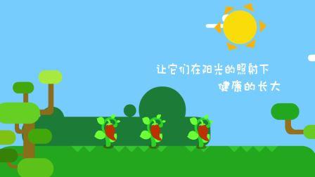 学前儿童数学教育视频,1~3岁的宝宝该学什么?蕾昔学院-宝宝爱学习数学农场