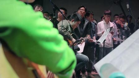 學唱團 | 2018.03.12 |《牡丹亭外》