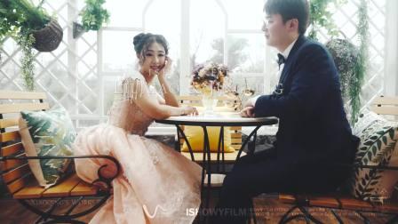 峨眉华生酒店-婚礼图片