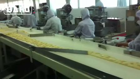 糖果包装机,自动包装机,自动糖果包装设备,自动糖果机械