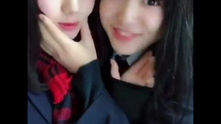 自拍美人!戀童癖!小女孩!日本美女太可愛了! 初中生,高中生,小學生超級美麗!