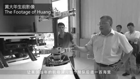 300万留学生突然回国,中国发生了什么?