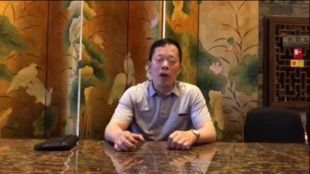 国药集团临汾有限公司员工培训微电影