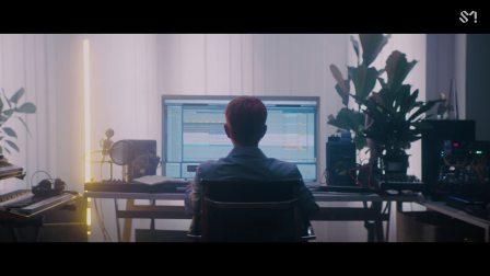 【预告①】SHINee 第三首新曲《Our Page》MV