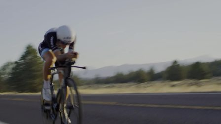 Ride Like Champion-TimBerkel